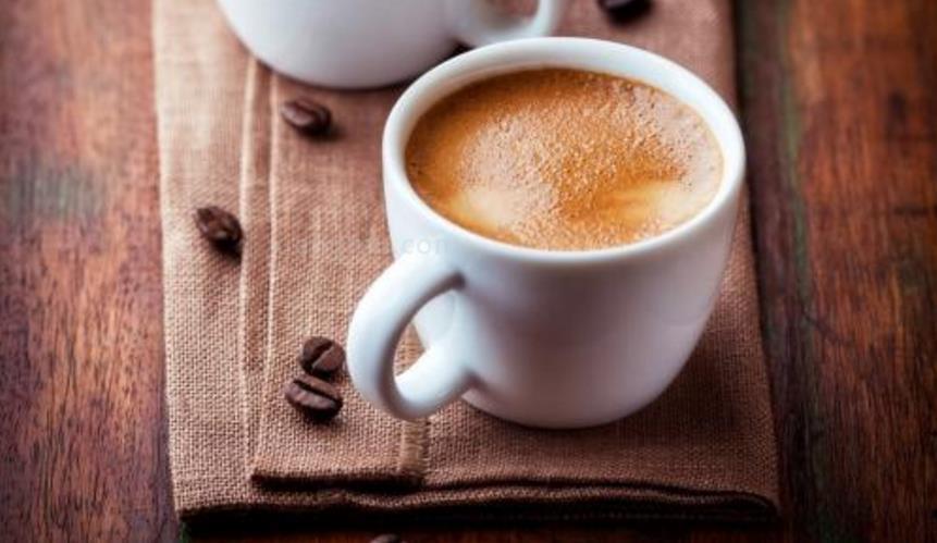 壶沏奶茶加盟