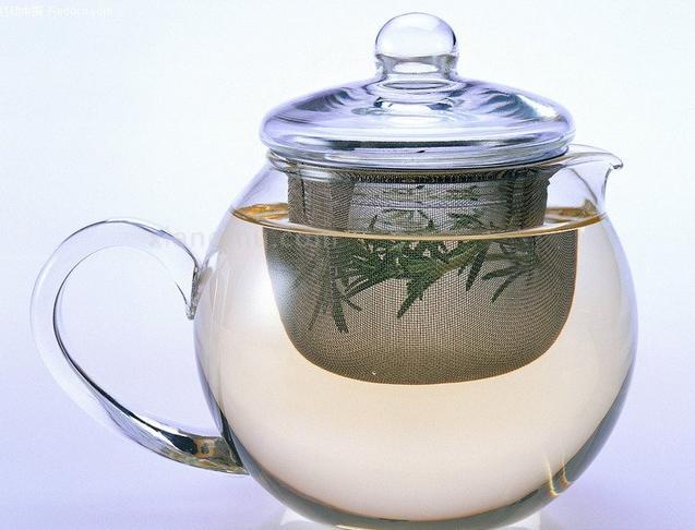 龙必冠茶业加盟_2