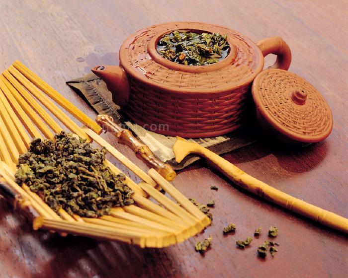 茶树王茶业加盟_2