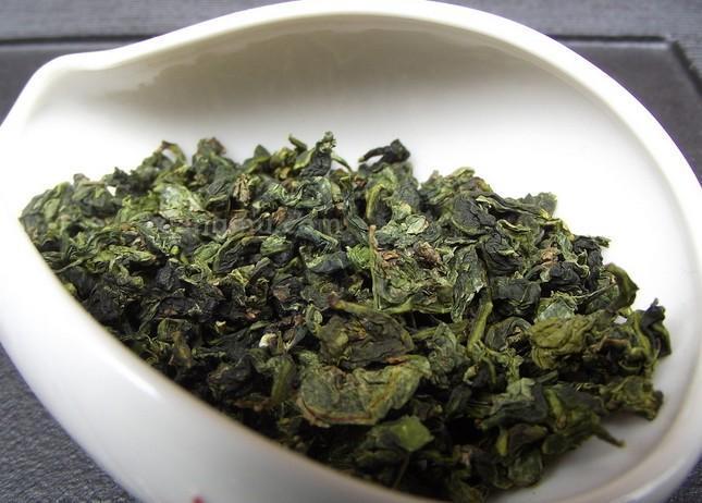萌馨茶业加盟_2