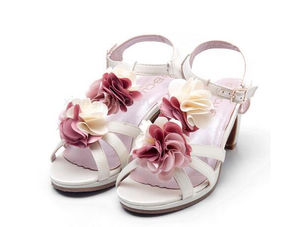宝洁鞋业加盟
