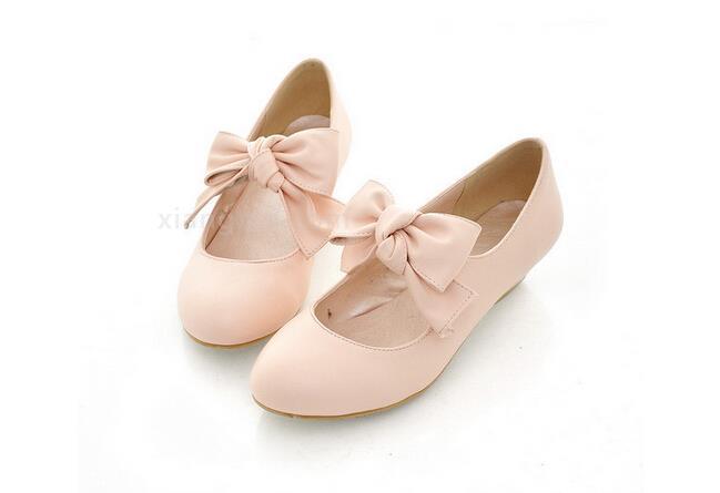 FAFALA鞋业加盟_1