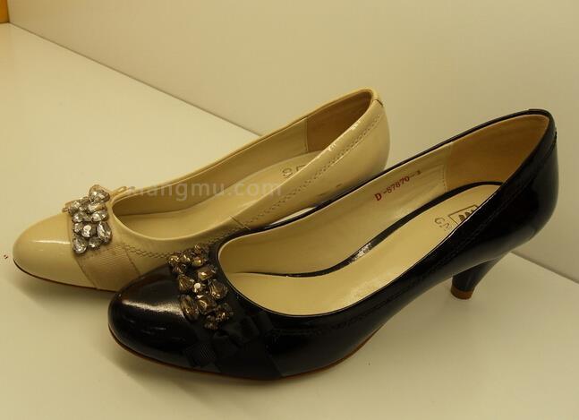 FAFALA鞋业加盟_2