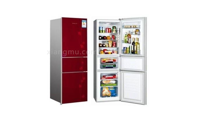 万宝冰箱加盟_1