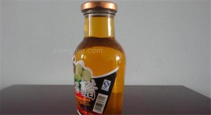 健业饮料加盟_2