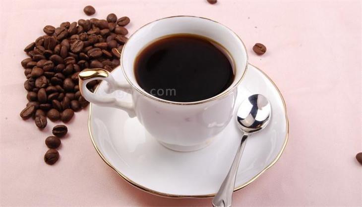 漫步咖啡加盟_1