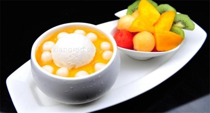 辽宁冰淇淋加盟_2