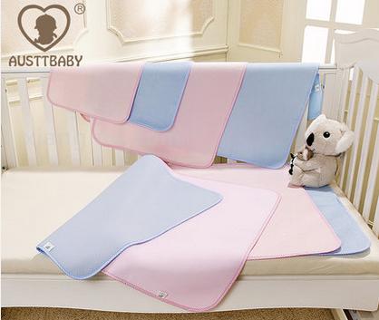AUSTTBABY婴儿用品加盟_1