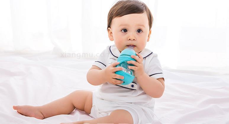 贝安乐奶瓶加盟
